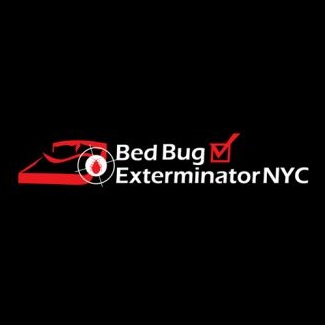 Bed Bug Exterminator Nyc